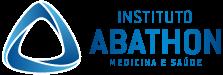 Instituto Abathon