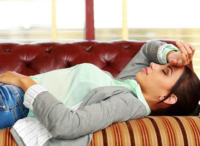 ronco, respiração, apnéia do sono