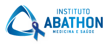 Instituto Abathon